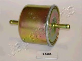 Топливный фильтр  арт. FC102S