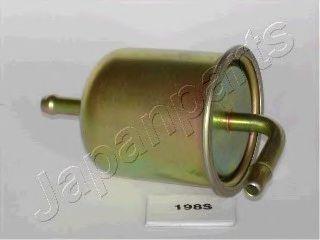 Топливный фильтр  арт. FC198S