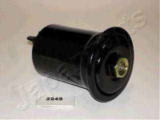 Фильтр топливный  арт. FC224S