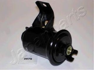 Топливный фильтр  арт. FC287S