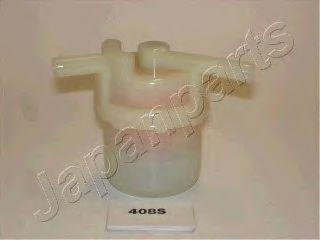 Топливный фильтр  арт. FC408S