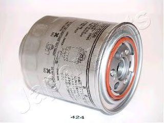Топливный фильтр  арт. FC424S