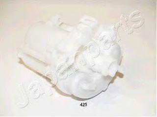 Фильтр топливный  арт. FC425S
