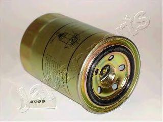 Топливный фильтр  арт. FC509S