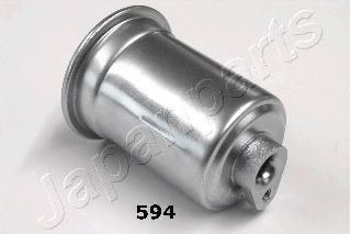 Топливный фильтр  арт. FC594S