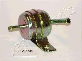 Топливный фильтр  арт. FC619S