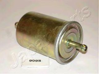 Фильтр топливный  арт. FC909S