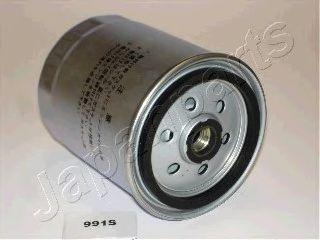 JAPANPARTS DB Фильтр топлива W124/201 DIESEL 601/602 SPRINTER JAPANPARTS FC991S