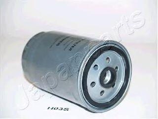 Фильтр топливный  арт. FCH03S