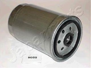Топливный фильтр  арт. FCH05S