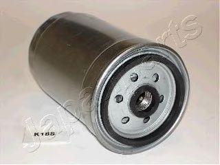Топливный фильтр  арт. FCK18S