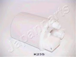 Фильтр топливный  арт. FCK23S