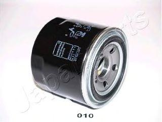 Фильтр масляный  арт. FO010S