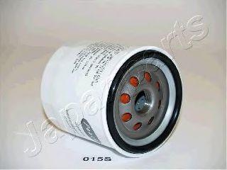 Масляный фильтр  арт. FO015S