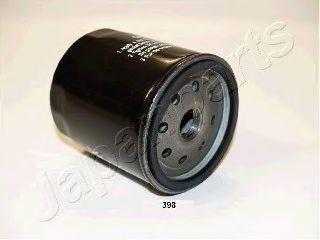 Фильтр масляный двигателя WIX FILTERS арт. FO398S