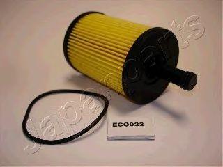 Фильтр масляный  арт. FOECO023