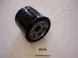 Фильтр масляный  арт. FOW01S