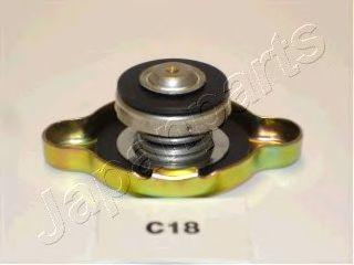 Крышка радиатора  арт. KHC18