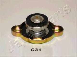 Крышка радиатора  арт. KHC31