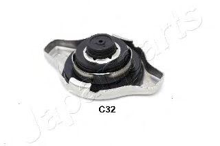 Крышка радиатора  арт. KHC32