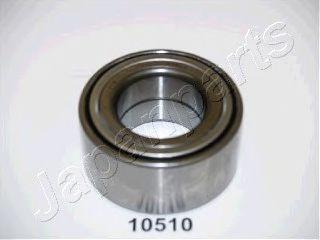 Комплект подшипника ступицы колеса  арт. KK10510