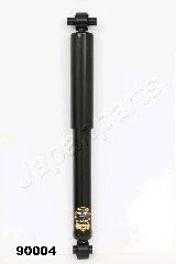 JAPANPARTS CHRYSLER Амортизатор газ.задн.PT Cruiser 02- JAPANPARTS MM90004