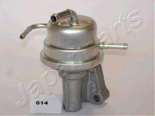 Топливный насос  арт. PB614