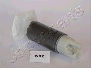 Топливный насос  арт. PBW02