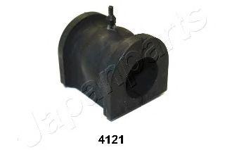 GUMA STAB. HONDA P. HR-V 99-  арт. RU4121