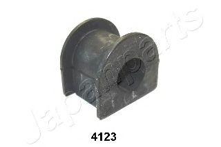 GUMA STAB. HONDA T. HR-V 1,6 16V 99-  арт. RU4123