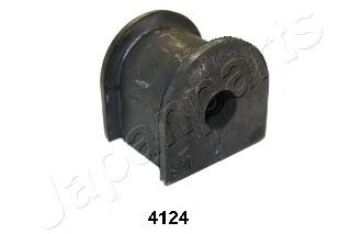 GUMA STAB. HONDA T. HR-V 1,6 16V 4X4 99-  арт. RU4124