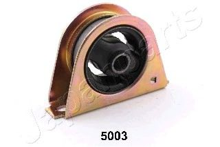 Опора двигателя JAPANPARTS RU5003
