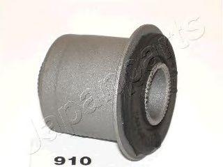 Кронштейн, подушки рычага  арт. RU910