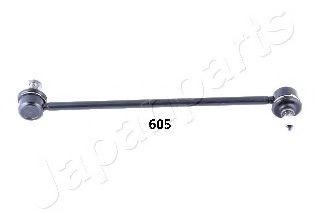 арт. SI605