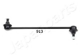 Стабилизатор, ходовая часть  арт. SI913