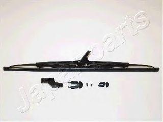 JAPANPARTS Щетка стеклоочистителя со спойлером 1x450 AUDI 100/A6 BMW E21/28 OPEL DAEWOO VW Caddy JAPANPARTS арт. SSX45S