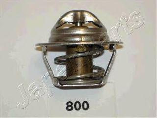 Термостат  арт. VT800