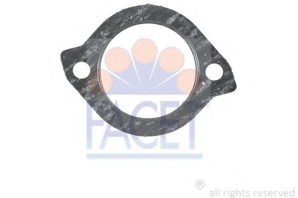 Прокладка термостата FACET 79520