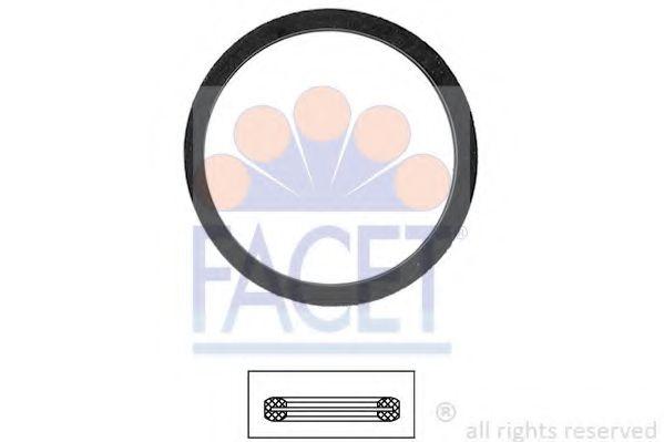 Прокладка термостата FACET 79568