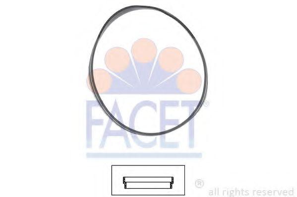 Прокладка термостата FACET 79631