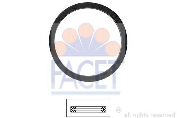 Прокладка термостата  арт. 79554