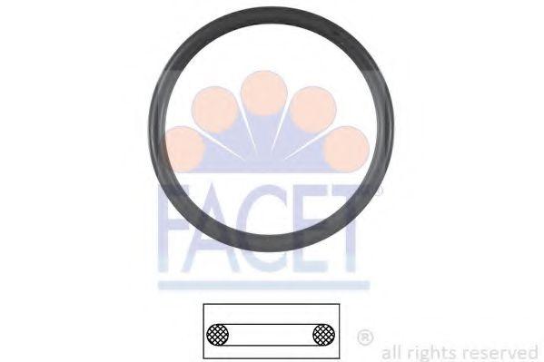 Прокладка термостата FACET 79538