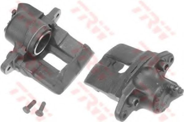 Тормозной суппорт  арт. BHV158