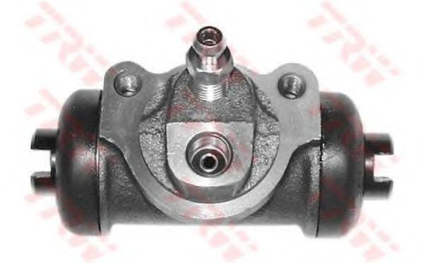 Колесный тормозной цилиндр  арт. BWL186