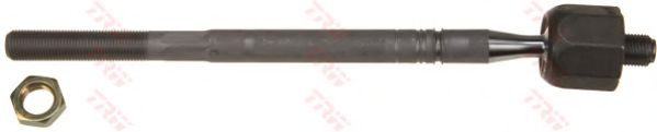 Осевой шарнир, рулевая тяга TRW JAR994