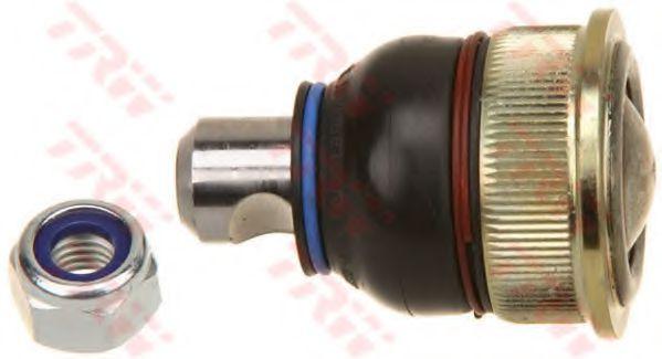 JBJ129  TRW - Кульова опора  арт. JBJ129