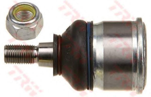 JBJ153  TRW - Кульова опора  арт. JBJ153
