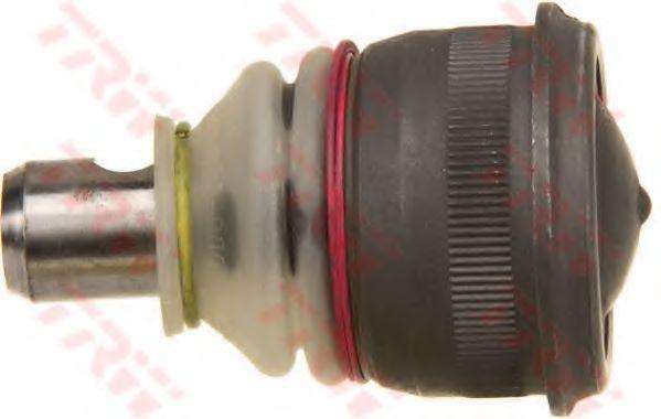 JBJ165  TRW - Кульова опора TRW JBJ165