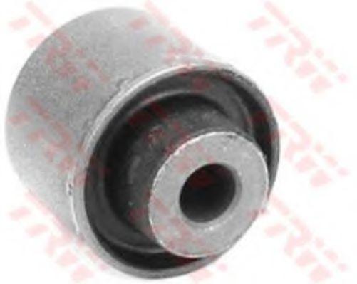 Сайлентблок переднього важеля  арт. JBU482