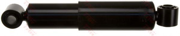JHR5001  TRW - Амортизатор TRW JHR5001